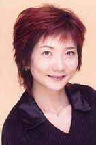 Kojiro Chie