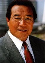 Aikawa Kinya