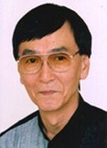 KitamuraKoichi