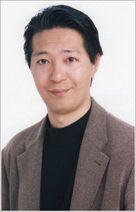 Matsumoto Dai