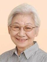 Aso Miyako