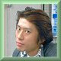 Shimizu Toshitaka
