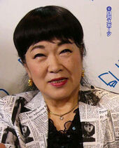 Oyama-nobuyo-doraemon-seiyuu-suffering-from-dementia