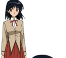 School Rumble/Yakumo Tsukamoto