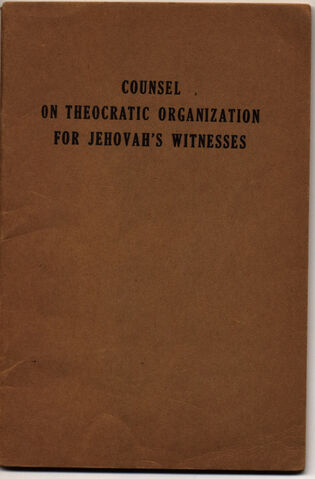File:Counsel-organization-booklet-1949.jpeg