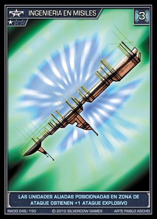 046 Ingenieria-en-misiles
