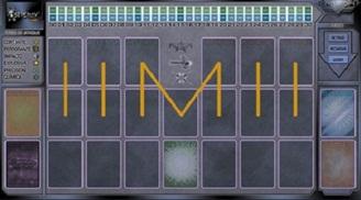 Slots 03