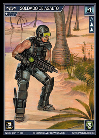 001 Soldado-de-Asalto