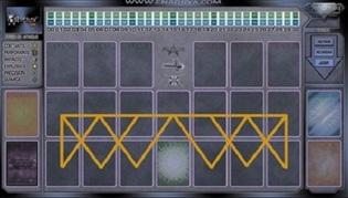 Slots 02