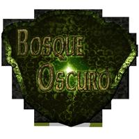 Logo-Coleccion-Bosque-Oscuro-HD2