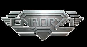 Logo-Enadrya
