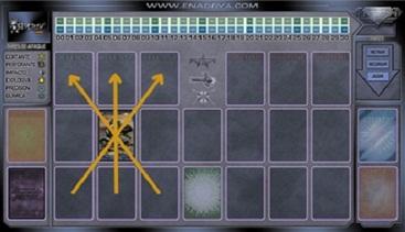 Slots 04
