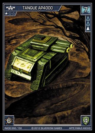 002 Tanque-AP4000