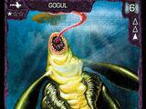 Gogul
