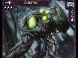 Quatom