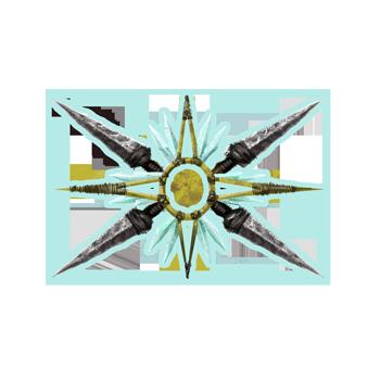 Logo-Raza-Bythros-final