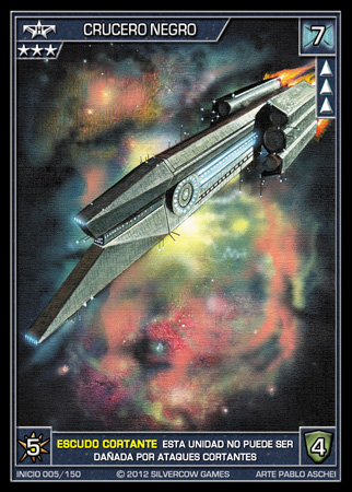 005 Crucero-Negro