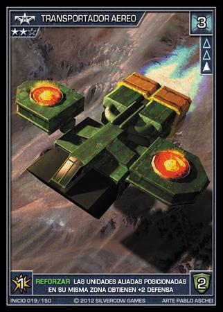 019 Transportador-Aereo