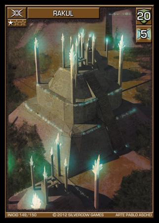 149 Rakul