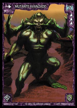 078 Mutante-avanzado
