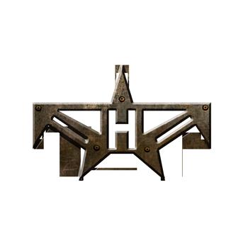 Logo-Raza-Humanos-final