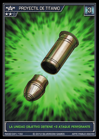 041 Proyectil-de-titanio