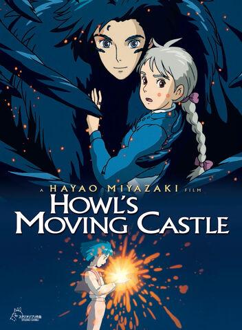 File:Howl's Moving Castle.jpg