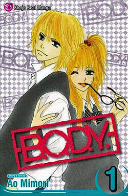 B.O.D.Y.