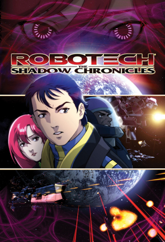 File:Robotech The Shadow Chronicles.png