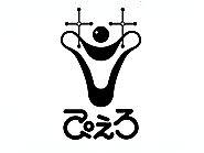 Studio Pierrot logo