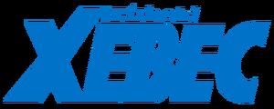 Xebec Studios logo