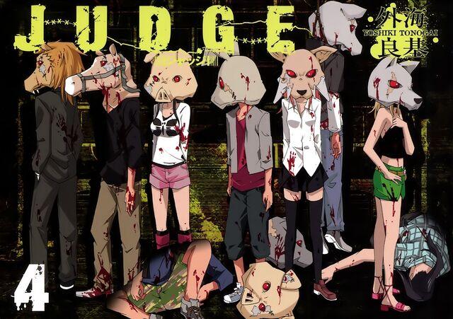 File:Judge.jpg