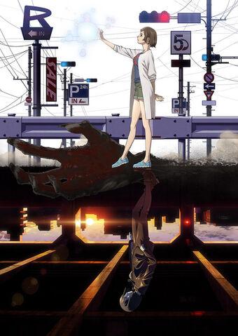 File:Kokkoku.jpg