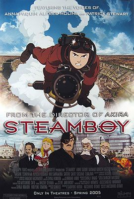 File:Steamboy.png