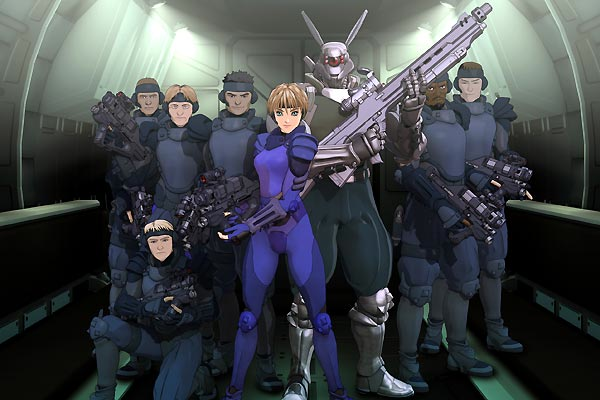 File:Appleseed.png