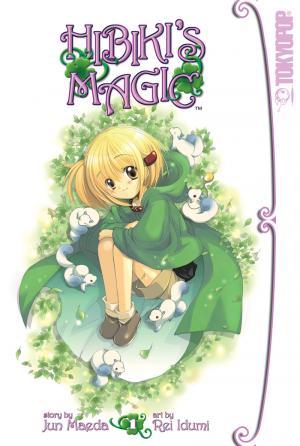 File:Hibiki's Magic.jpg
