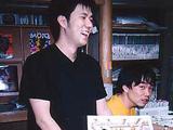 Eiichirō Oda