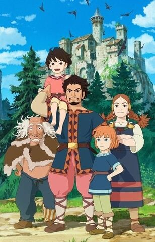 File:Ronia the Robber's Daughter.jpg