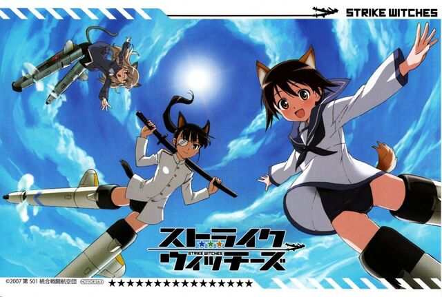 File:Strike witches.jpg
