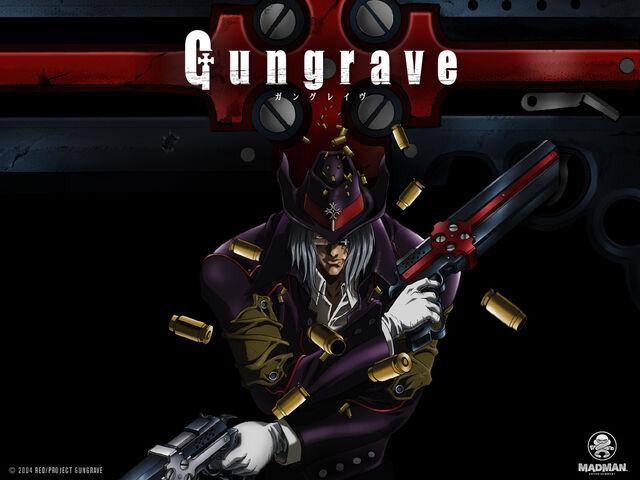 File:Gungrave.jpg