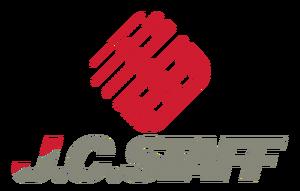 J.C.Staff logo-vert