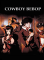 Cowboy Bebop.png