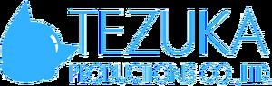 Tezuka Productions logo
