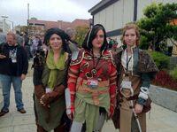 Jpop2 pirates