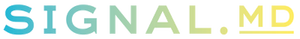 SignalMD logo
