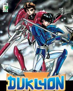 Duklyon