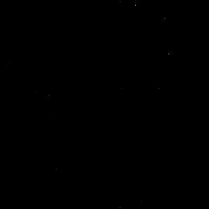 GKIDS logo