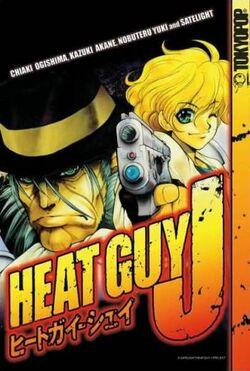 Heat-guy-j