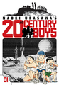 20th Century Boys.png