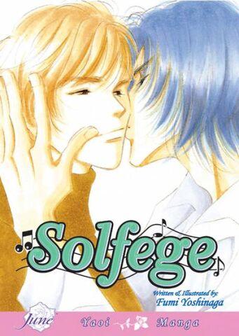 File:Solfege.jpg